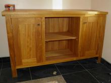 Bespoke Bathroom Furniture Abels Joinery Halifax and Huddersfield